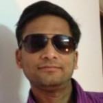 Pulkit Agarwal