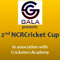 2nd ncrcricket cup thumb