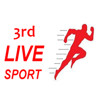 3rd Livesport Cup
