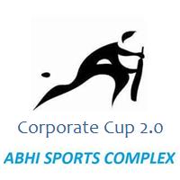 Abhi corp 2 thumb