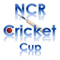 NCRCricket Cup