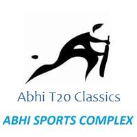 abhi classics thumb