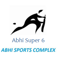 abhi super 6 thumb