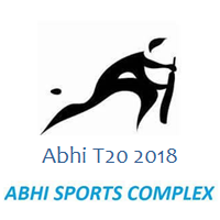abhi t20 2018