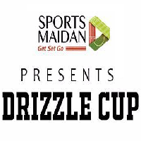 drizzle cup thumb