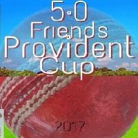 friends provident thumb