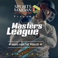 masters league thumb