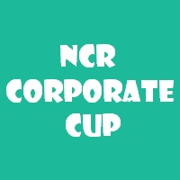 ncr corporate cup thumb
