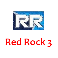red rock 3 thumb