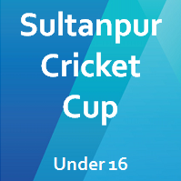 sultanpur thumb