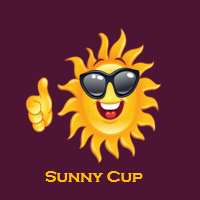 sunny cup thumb