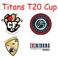 titans t20 cup thumb