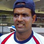 Sunil-Joshi