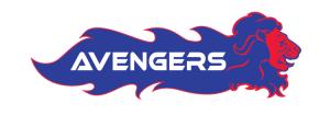 Avengers-min