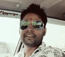 Anuj Rasganiya