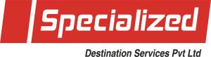 Final Specialized Logo