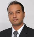 Kunwar Raj Bhanshali