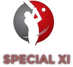 SPL XI Logo