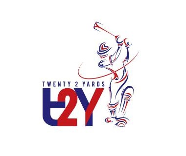 Twenty2 Yards Cricket Team