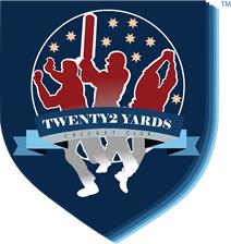 twenty2yards