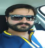 Amit Nandal