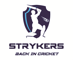 strykers cricket club