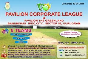 pavilion corporate league,,, thumb