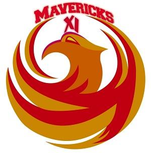 MAVERICS XI