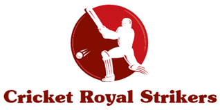 Cricket Royal Strikers