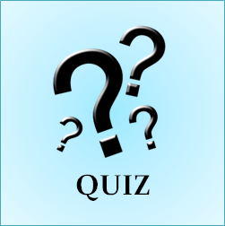 cricket quiz quiz
