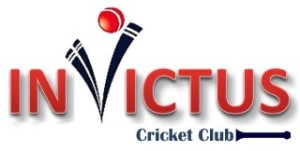 INVICTUS Cricket Club
