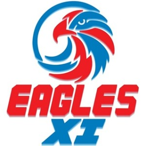 Eagles XI Cricket Team