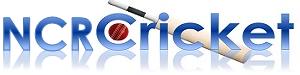 ncrcricket.com