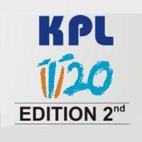 kpl-t20-league-thumb