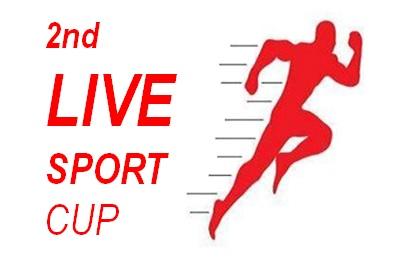 2nd LiveSport Cup