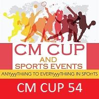 cm cup 54 thumb