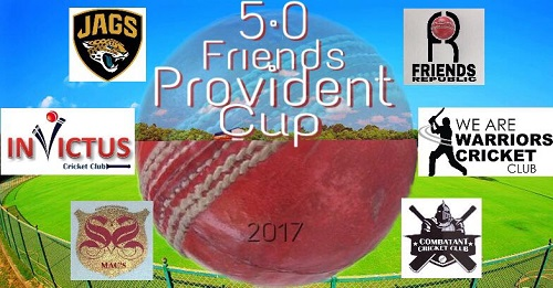 friends provident home logo