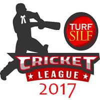silf2017 thumb