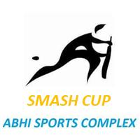 smash cup thumb