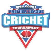 High Court Cricket thumb
