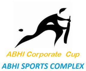 abhi corporate home