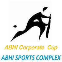 abhi corporate thumb