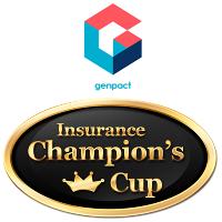 genpact insurance cup thumb