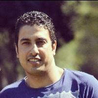 Adil Farooq