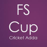 fs-cup-thumb