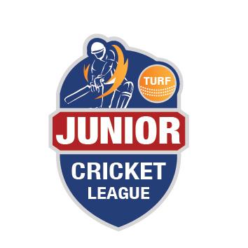 JCl logo-01